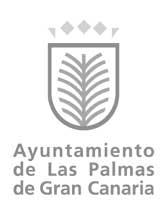 Ayuntamiento de Gran Canaria