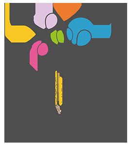 Edukaccion